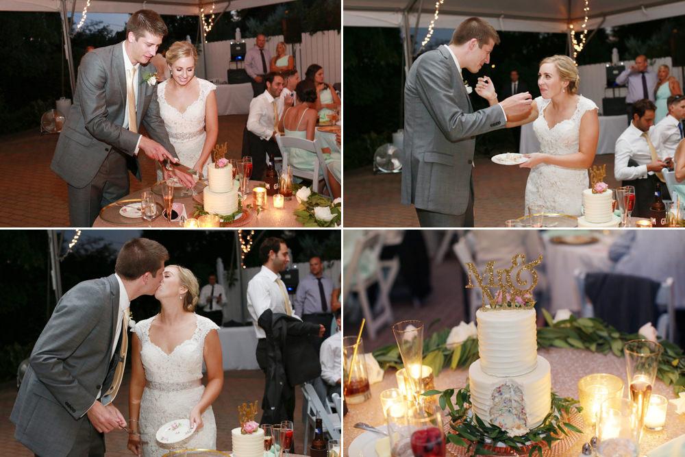 columbus-ohio-wedding-photographer-taylor-mansion-red-gallery-photo 52