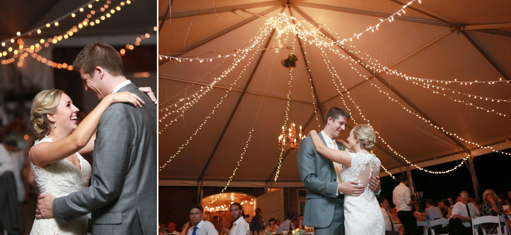 columbus-ohio-wedding-photographer-taylor-mansion-red-gallery-photo 53