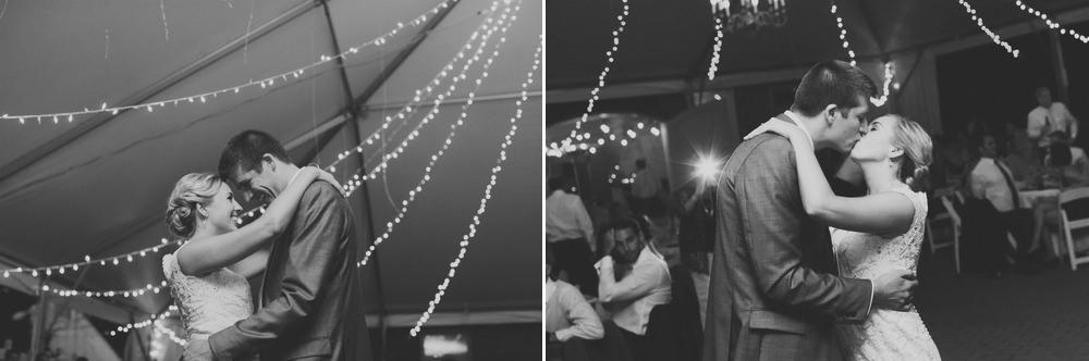 columbus-ohio-wedding-photographer-taylor-mansion-red-gallery-photo 54