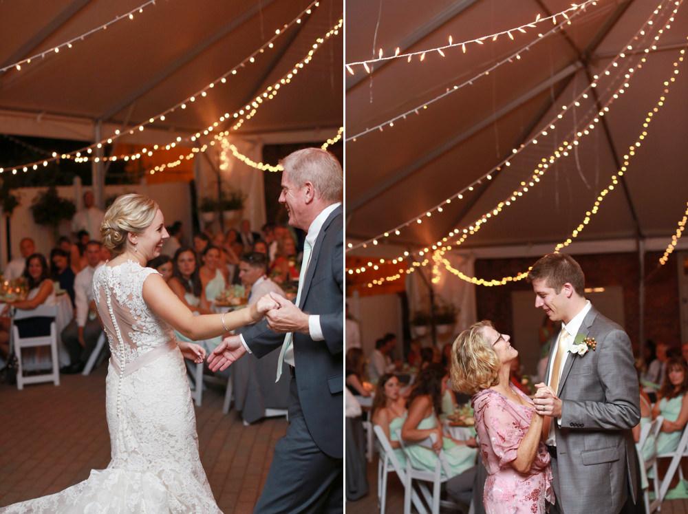 columbus-ohio-wedding-photographer-taylor-mansion-red-gallery-photo 55