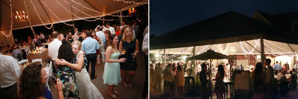 columbus-ohio-wedding-photographer-taylor-mansion-red-gallery-photo 56