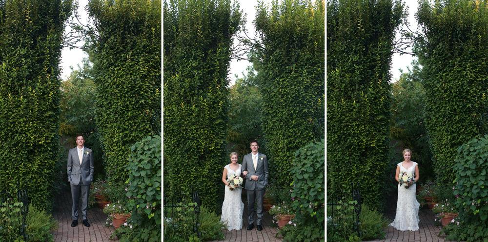 red-gallery-photo-taylor-mansion-ohio-wedding-columbus