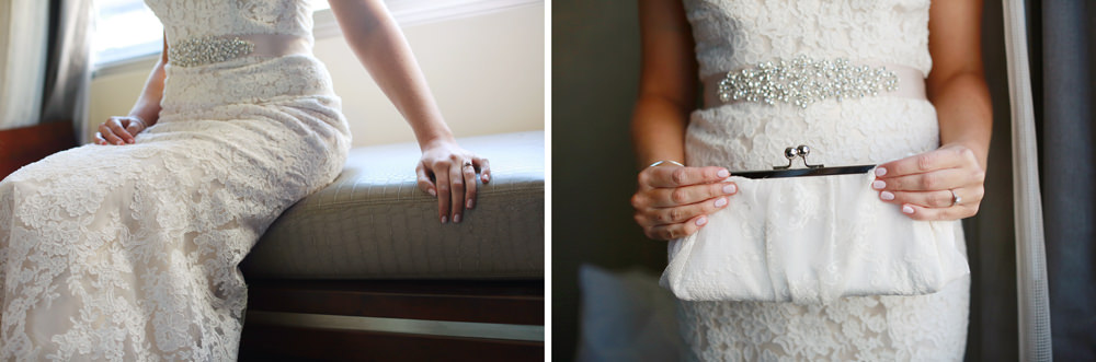 tatlor-mansion-ohio-wedding-red-gallery-photography