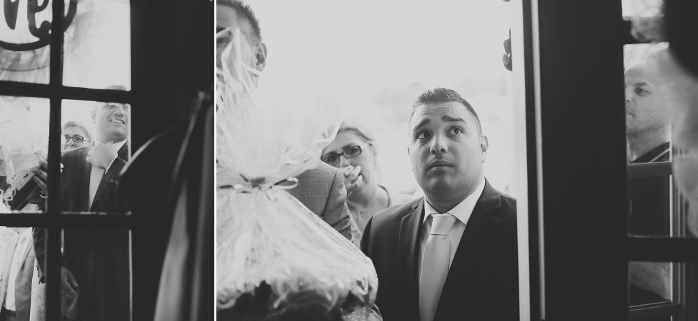 columbus-ohio-wedding-photographer-st-charles-macedonian-red-gallery-photography 11