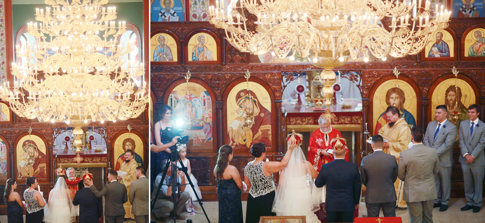 columbus-ohio-wedding-photographer-st-charles-macedonian-red-gallery-photography 26