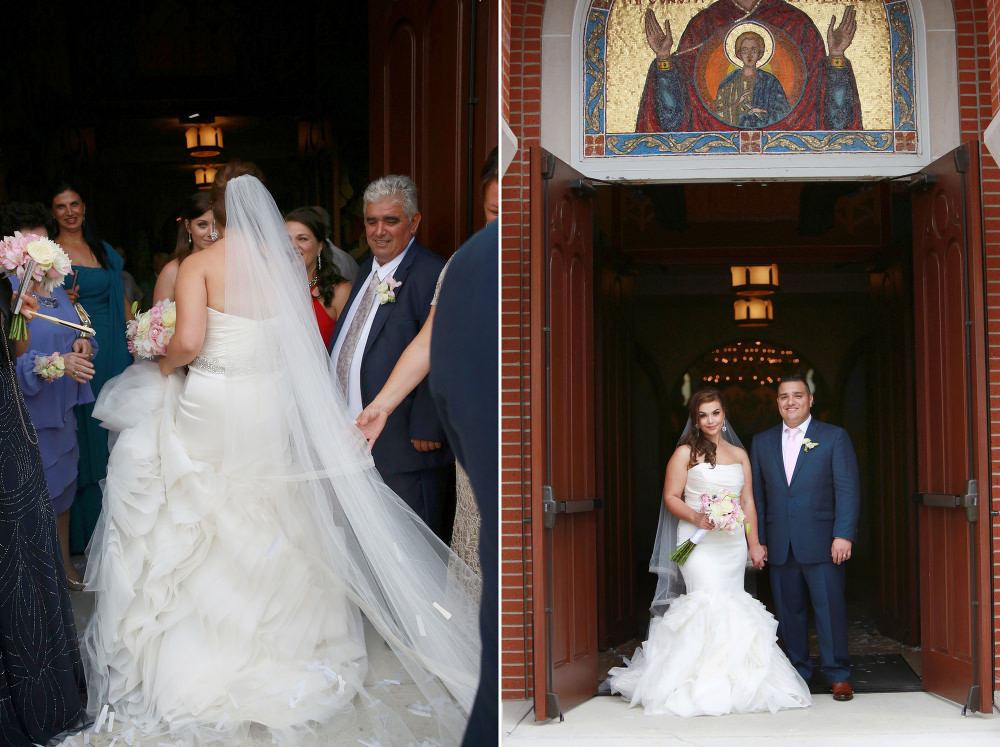 columbus-ohio-wedding-photographer-st-charles-macedonian-red-gallery-photography 30