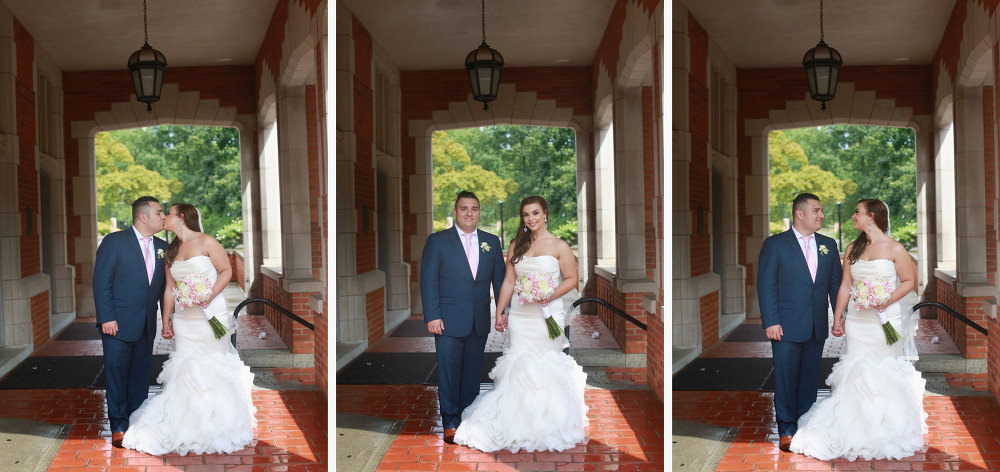 columbus-ohio-wedding-photographer-st-charles-macedonian-red-gallery-photography 38