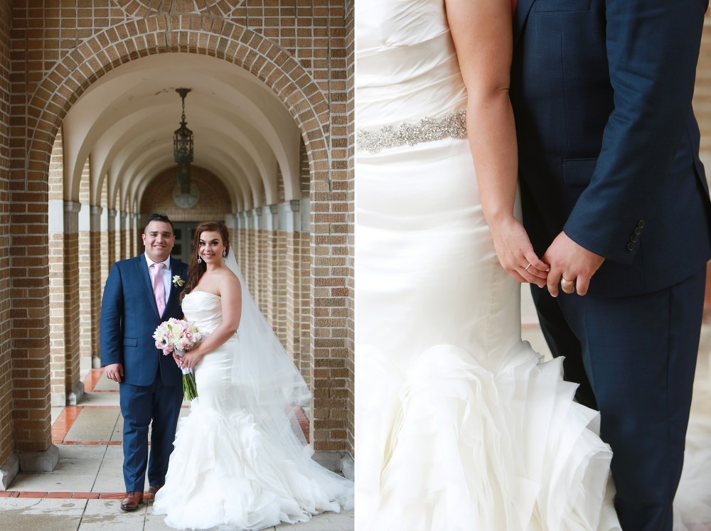 columbus-ohio-wedding-photographer-st-charles-macedonian-red-gallery-photography 40