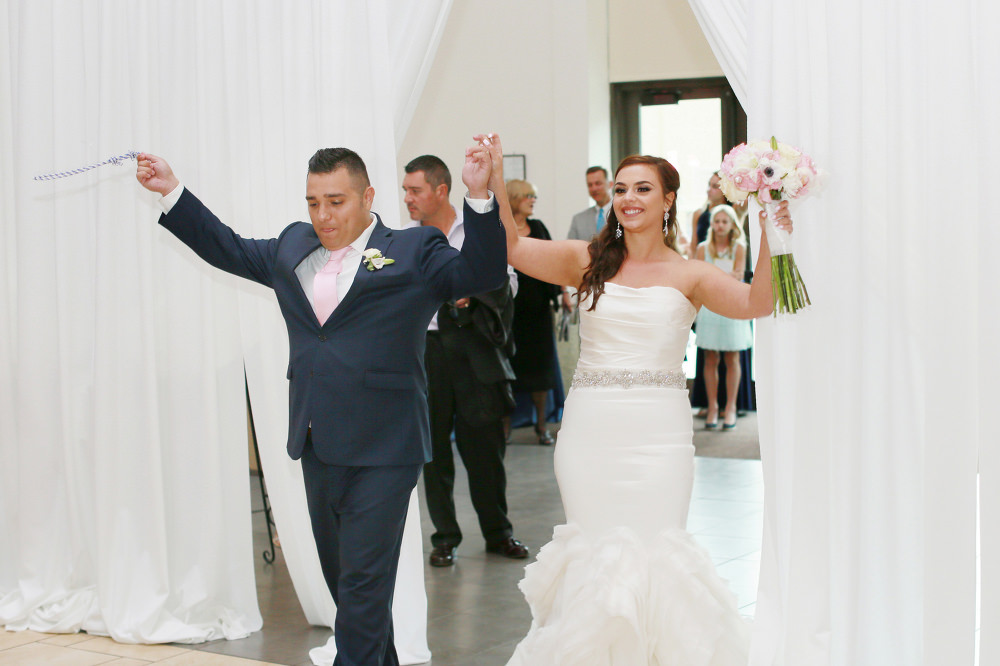columbus-ohio-wedding-photographer-st-charles-macedonian-red-gallery-photography 47