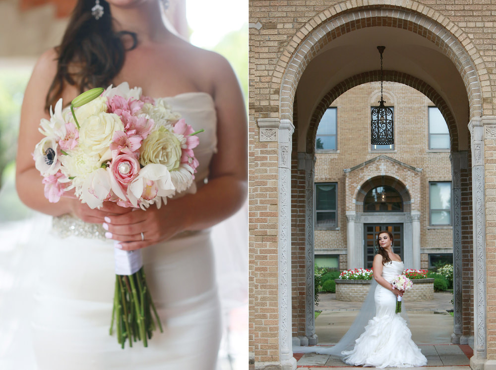 columbus-ohio-wedding-photographer-st-charles-macedonian-red-gallery-photography 41