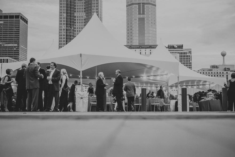 cosi-wedding-olio-red-gallery-photography